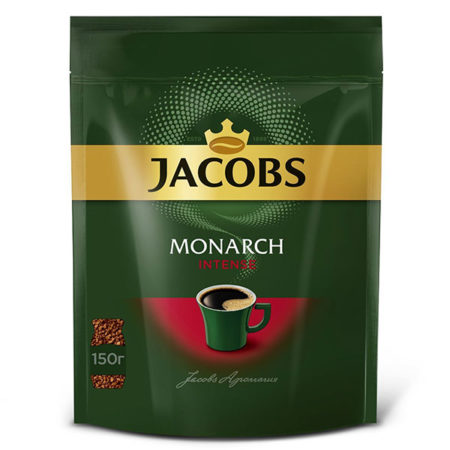 Кофе-Якобс-монарх-Intense-растворимый-му