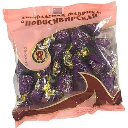 Конфеты-Пралинэль-с-вафельной-крошкой-200г