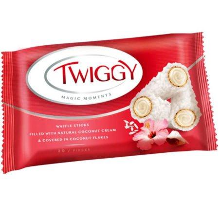Конфеты-Twiggy-с-кокосом