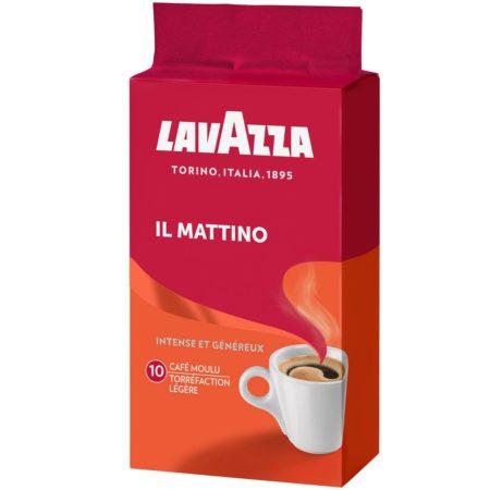 кофе Лаваца ильматино