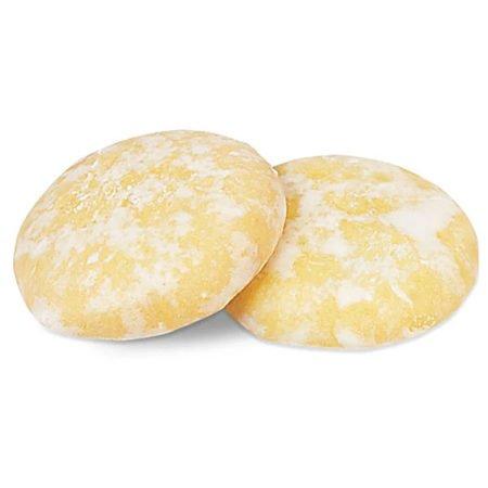 Печенье-Белонежное-вес