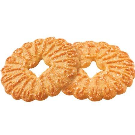 Печенье-Райский-день-сахарное