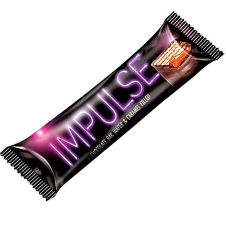 Шоколадный-батончик-Импульс--вес