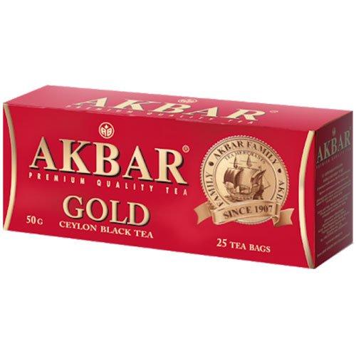 чай-акбар-золотой-25-пак