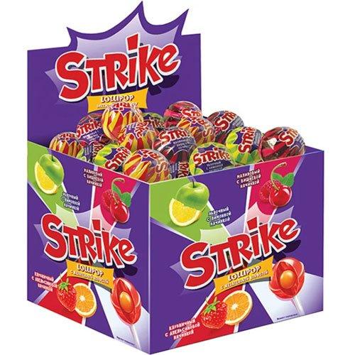 карамель-страйк-с-жевательной-конфетой