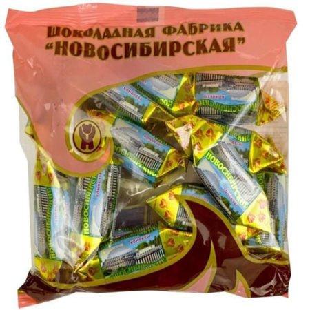 конфеты-новосибирские-фасованные