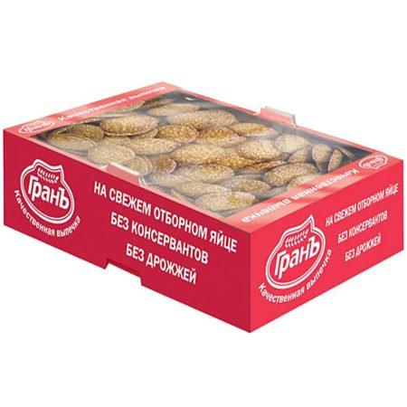 печенье-кунжутное-500