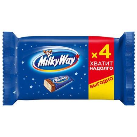шоколадный-батончик-милки-вей-4