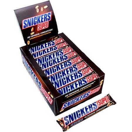шоколадный-батончик-сникерс