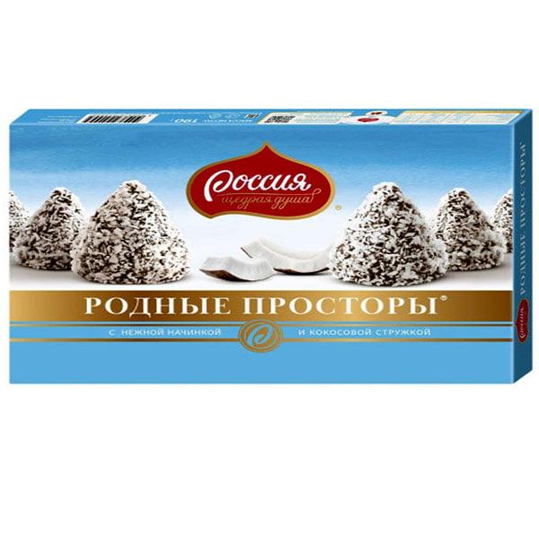 Конфеты-Родные-Просторы-кокос-120