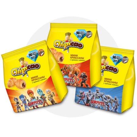 Круассаны-Чипикао-(Chipicao)-какао-50