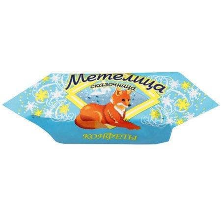 конфеты метелица сказочница