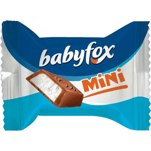 Конфеты-BabyFox-mini