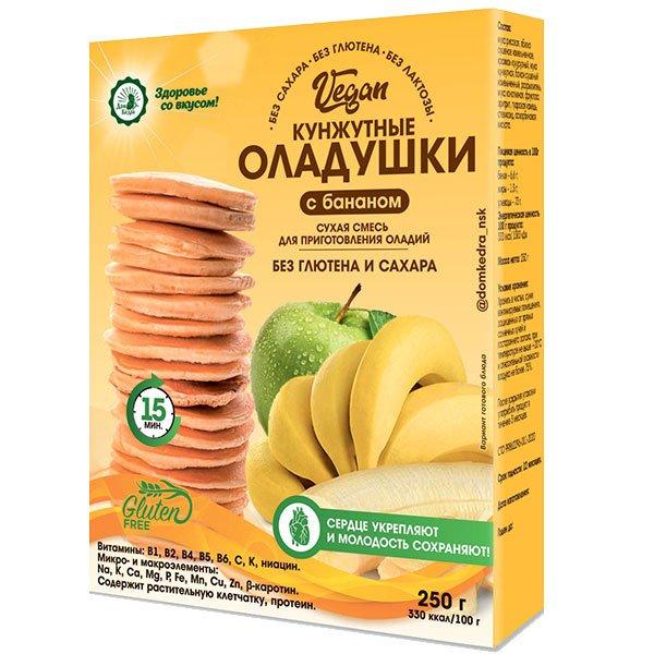 Кунжутные-оладушки-с-бананом