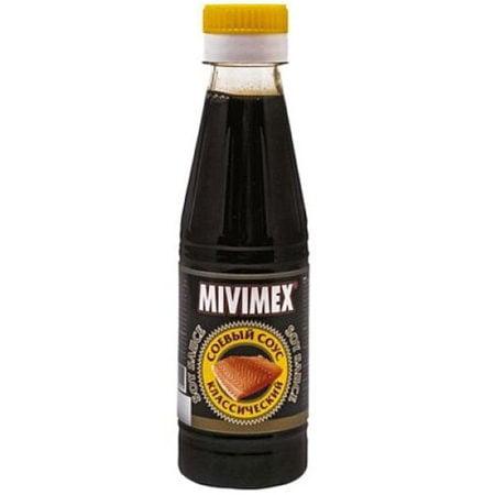 Соус-соевый-Мивимекс