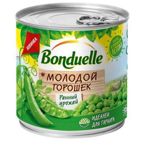 bondyuelle-molodoj-goroshek