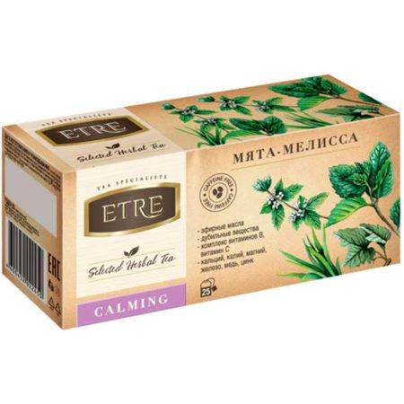 чай-этре-мята-мелисса