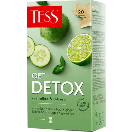 чай-тесс-велнесс-детокс