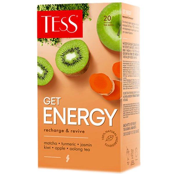 чай-тесс-велнесс-энерджи