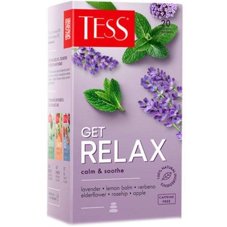 чай-тесс-велнесс-релакс