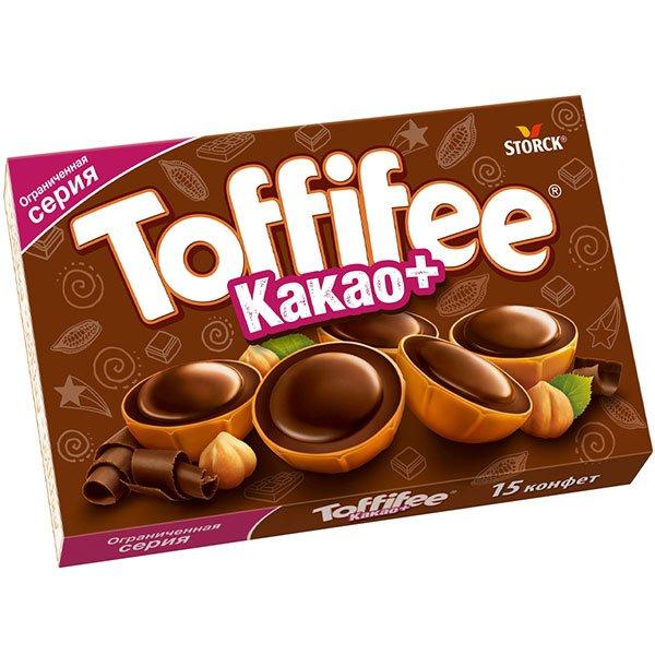 Конфеты-Тофифи-Какао-125-грамм