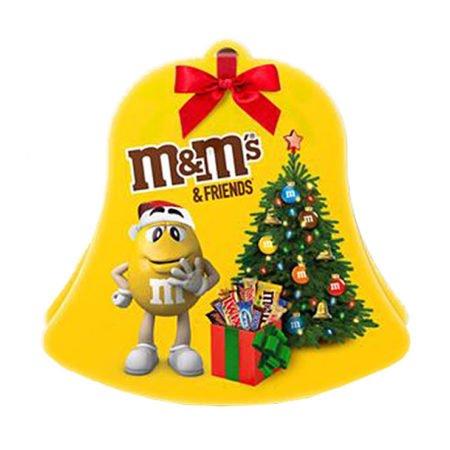 Новогодний-подарок-Эм-энд-Эмс