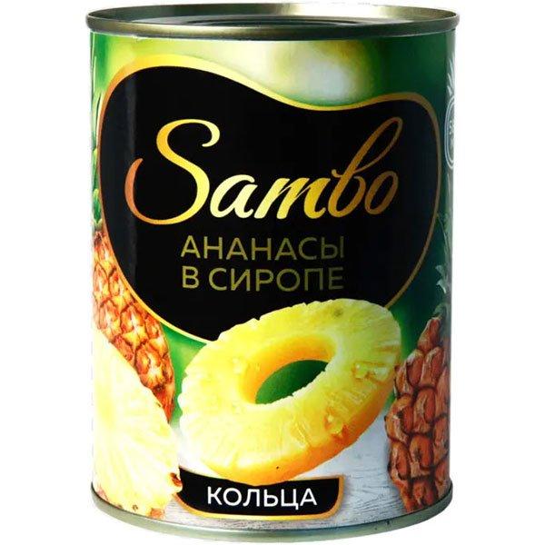 ананасы-в-сиропе-кольца